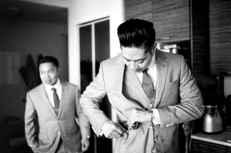 Michael Shannon Chinese Wedding - Jody Wiger-3.jpg
