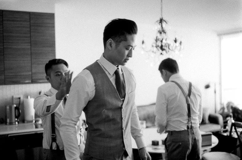 Michael Shannon Chinese Wedding - Jody Wiger-4.jpg