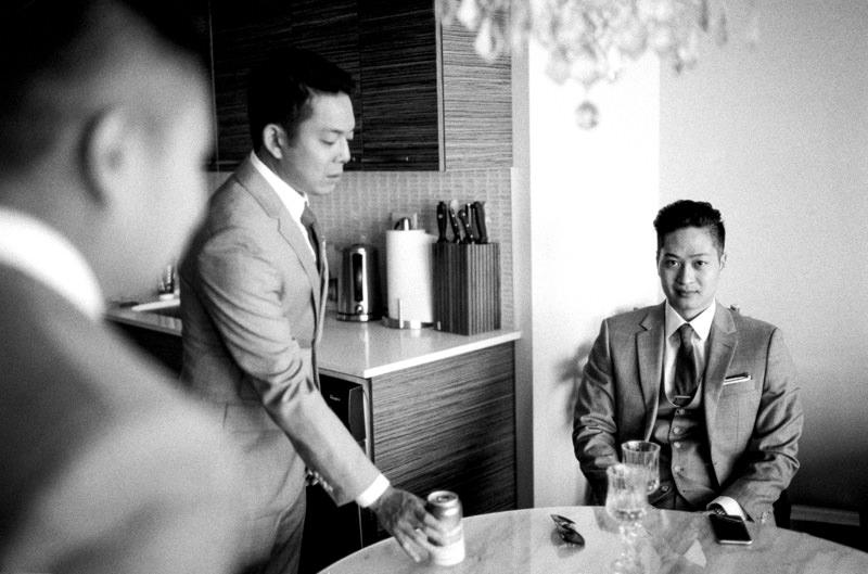 Michael Shannon Chinese Wedding - Jody Wiger-5.jpg