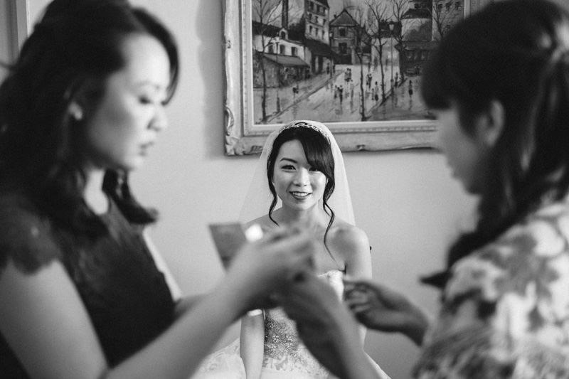Michael Shannon Chinese Wedding - Jody Wiger-8.jpg