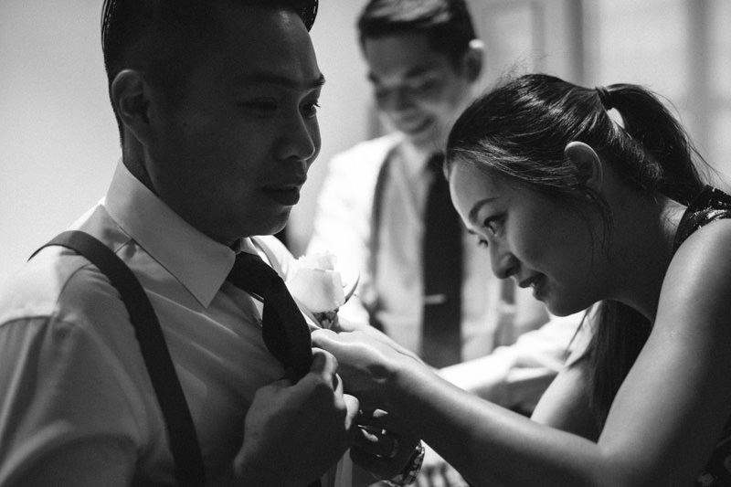 Michael Shannon Chinese Wedding - Jody Wiger-9.jpg