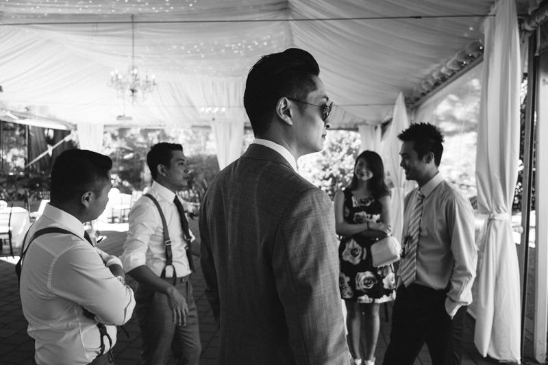 Michael Shannon Chinese Wedding - Jody Wiger-10.jpg