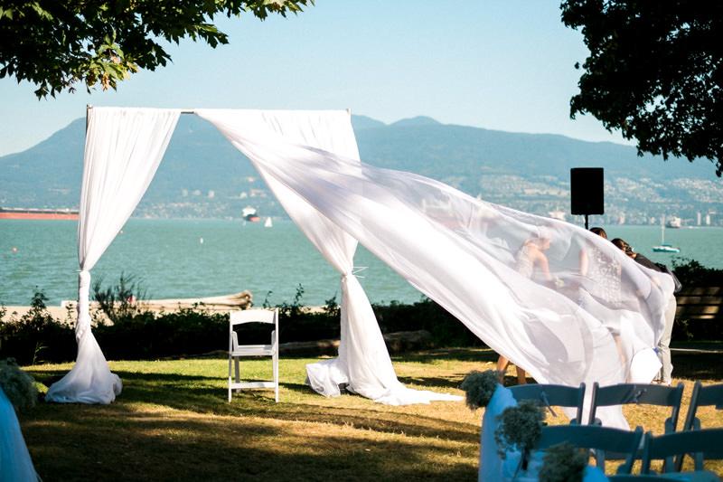 Michael Shannon Chinese Wedding - Jody Wiger-11.jpg