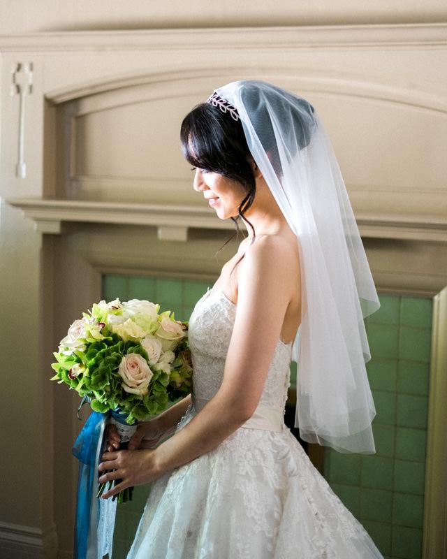 Michael Shannon Chinese Wedding - Jody Wiger-12.jpg