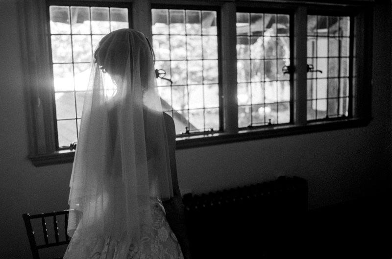 Michael Shannon Chinese Wedding - Jody Wiger-13.jpg