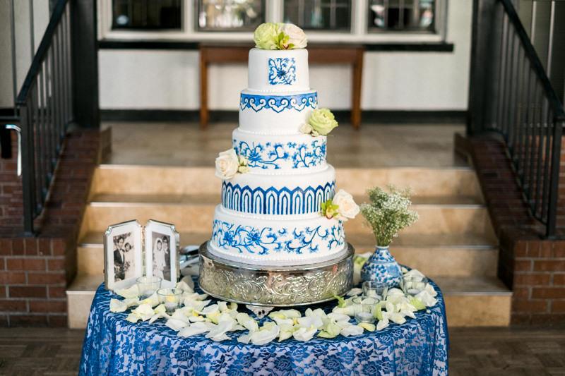 Michael Shannon Chinese Wedding - Jody Wiger-14.jpg