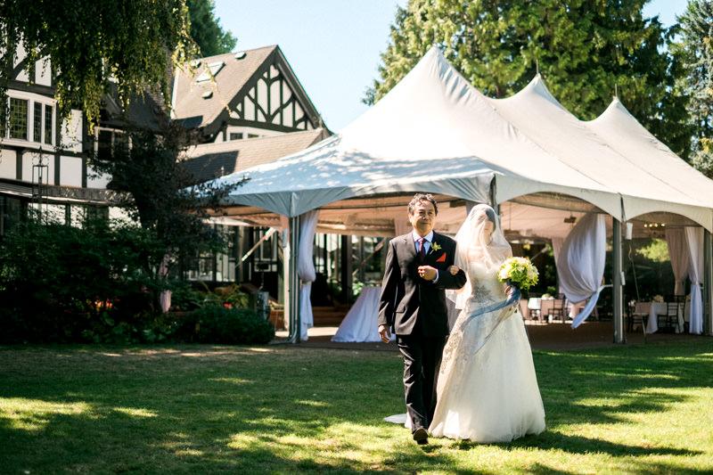 Michael Shannon Chinese Wedding - Jody Wiger-16.jpg