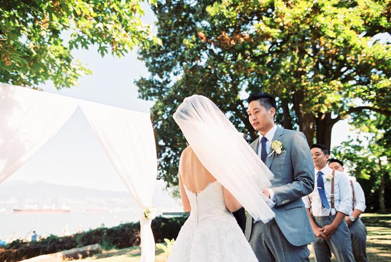 Michael Shannon Chinese Wedding - Jody Wiger-17.jpg