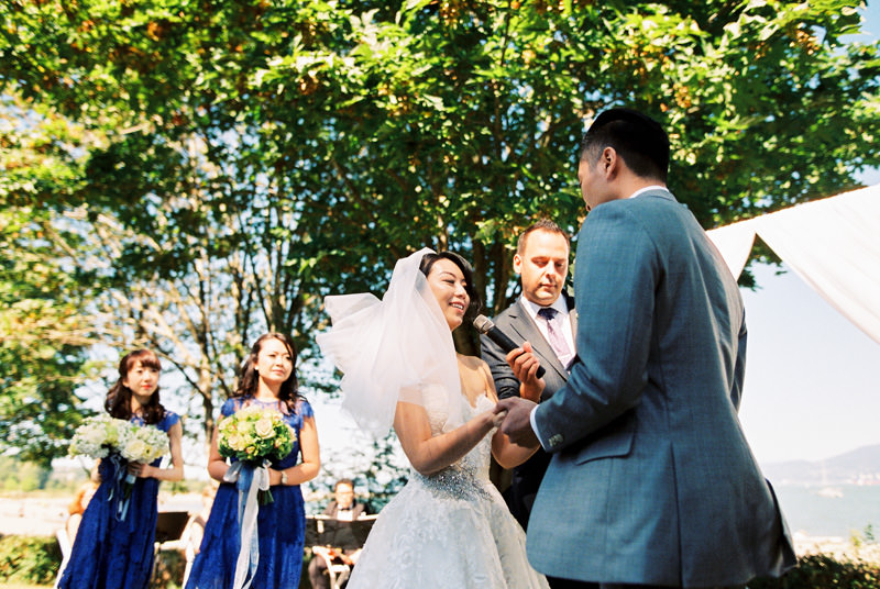 Michael Shannon Chinese Wedding - Jody Wiger-18.jpg
