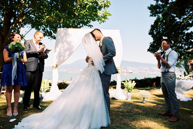 Michael Shannon Chinese Wedding - Jody Wiger-19.jpg