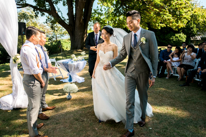 Michael Shannon Chinese Wedding - Jody Wiger-20.jpg