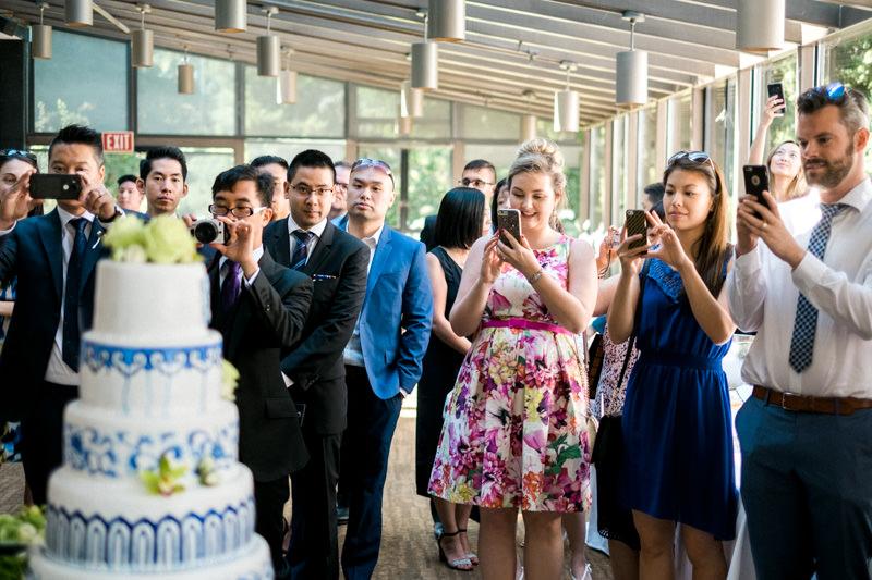 Michael Shannon Chinese Wedding - Jody Wiger-24.jpg