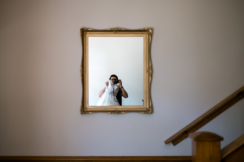 Michael Shannon Chinese Wedding - Jody Wiger-27.jpg