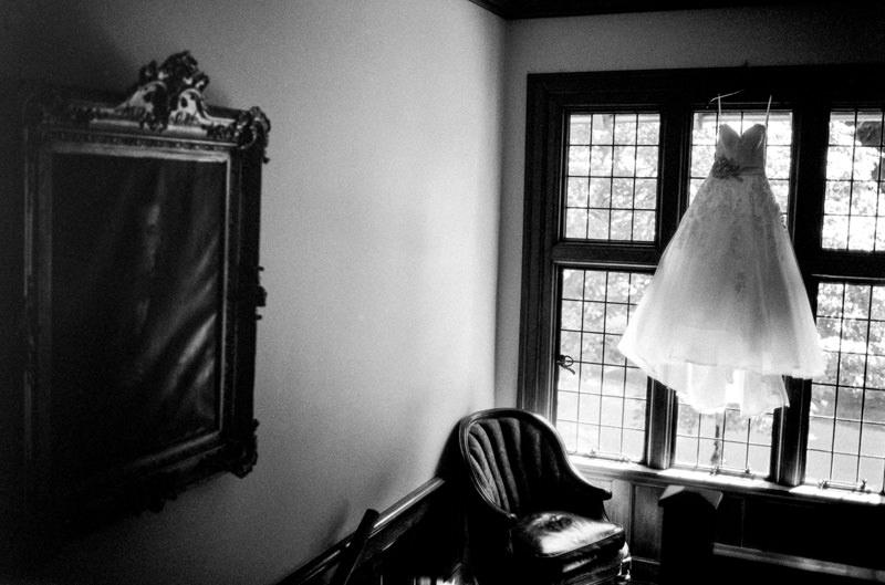 Michael Shannon Chinese Wedding - Jody Wiger-28.jpg