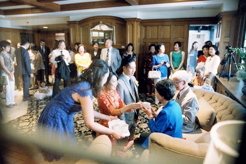 Michael Shannon Chinese Wedding - Jody Wiger-29.jpg