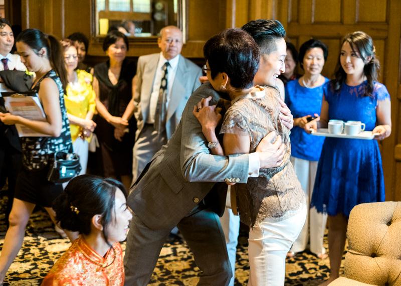Michael Shannon Chinese Wedding - Jody Wiger-30.jpg