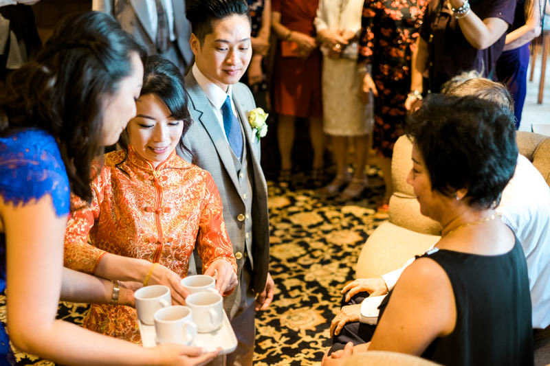 Michael Shannon Chinese Wedding - Jody Wiger-33.jpg