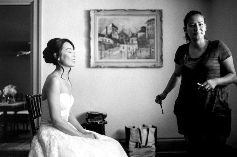 Michael Shannon Chinese Wedding - Jody Wiger-34.jpg