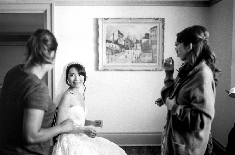 Michael Shannon Chinese Wedding - Jody Wiger-35.jpg