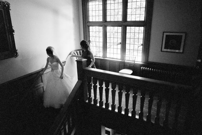Michael Shannon Chinese Wedding - Jody Wiger-36.jpg