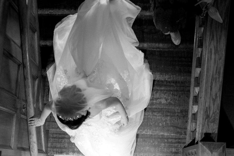 Michael Shannon Chinese Wedding - Jody Wiger-37.jpg