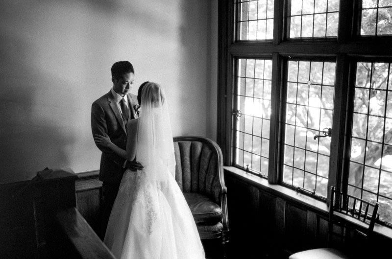 Michael Shannon Chinese Wedding - Jody Wiger-38.jpg