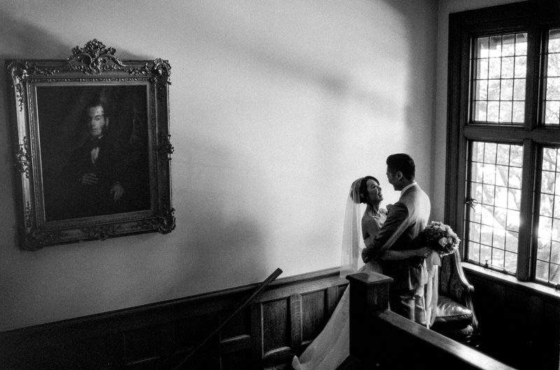 Michael Shannon Chinese Wedding - Jody Wiger-39.jpg