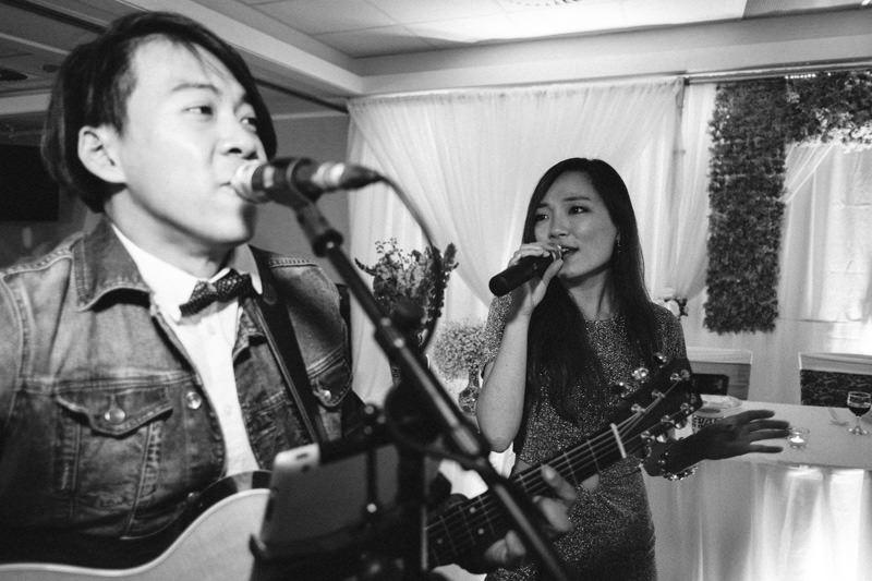 Michael Shannon Chinese Wedding - Jody Wiger-41.jpg