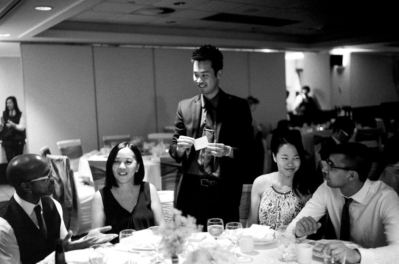 Michael Shannon Chinese Wedding - Jody Wiger-42.jpg