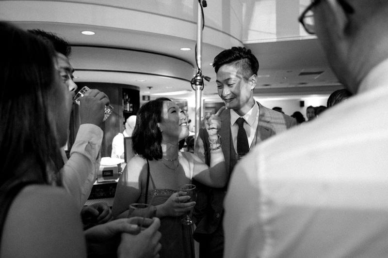 Michael Shannon Chinese Wedding - Jody Wiger-43.jpg