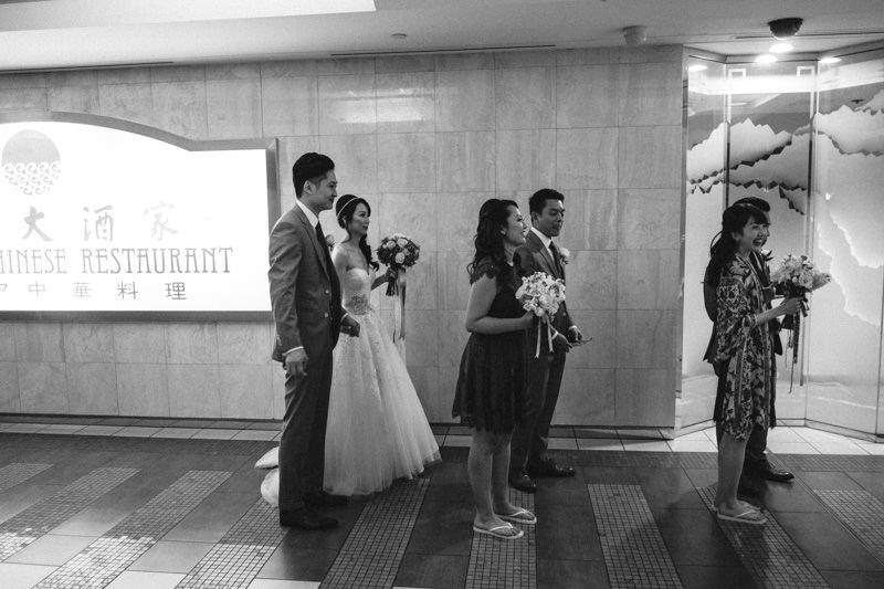 Michael Shannon Chinese Wedding - Jody Wiger-44.jpg