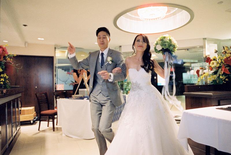 Michael Shannon Chinese Wedding - Jody Wiger-45.jpg