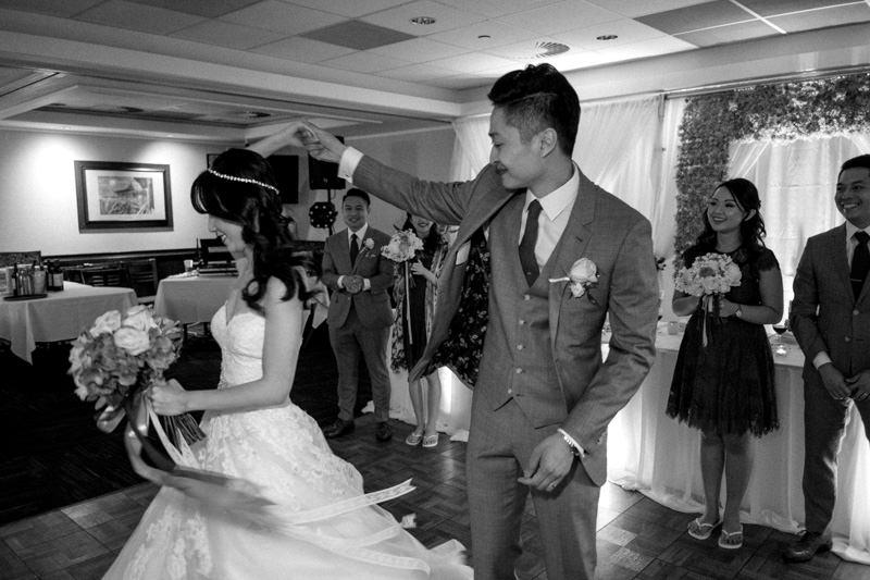 Michael Shannon Chinese Wedding - Jody Wiger-46.jpg