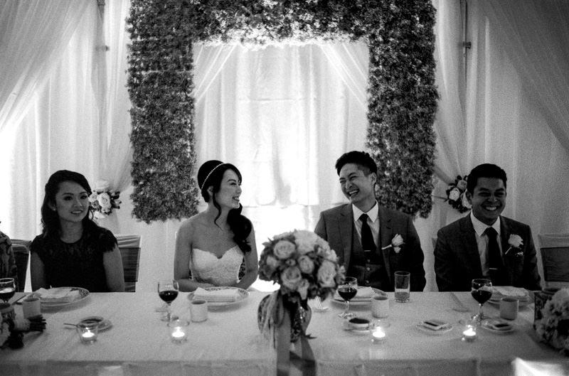 Michael Shannon Chinese Wedding - Jody Wiger-47.jpg