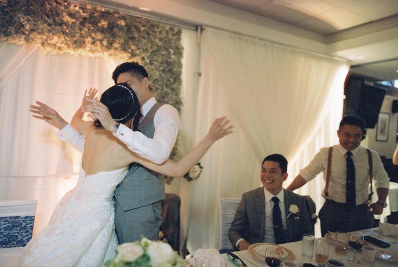 Michael Shannon Chinese Wedding - Jody Wiger-48.jpg