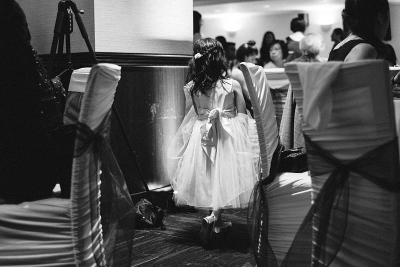 Michael Shannon Chinese Wedding - Jody Wiger-49.jpg