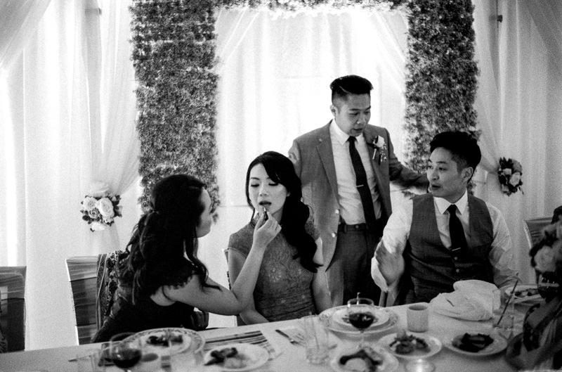 Michael Shannon Chinese Wedding - Jody Wiger-50.jpg