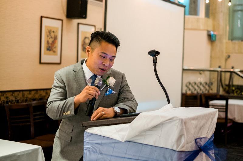 Michael Shannon Chinese Wedding - Jody Wiger-51.jpg