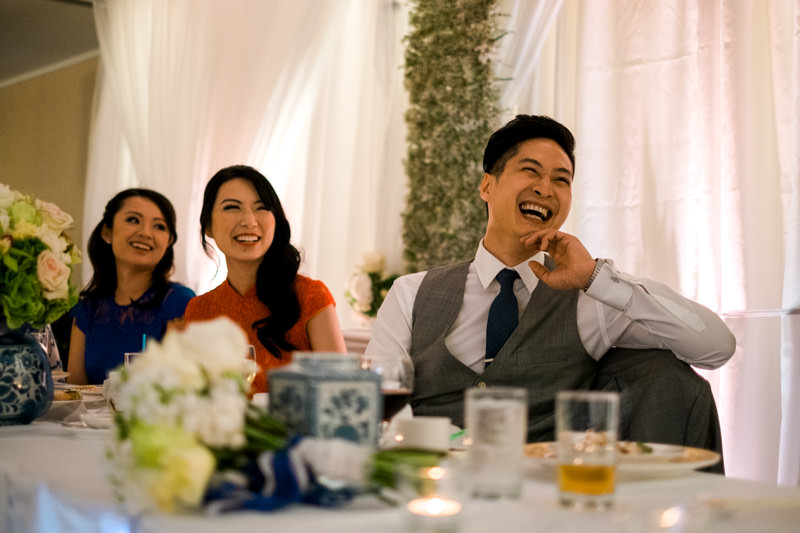 Michael Shannon Chinese Wedding - Jody Wiger-52.jpg