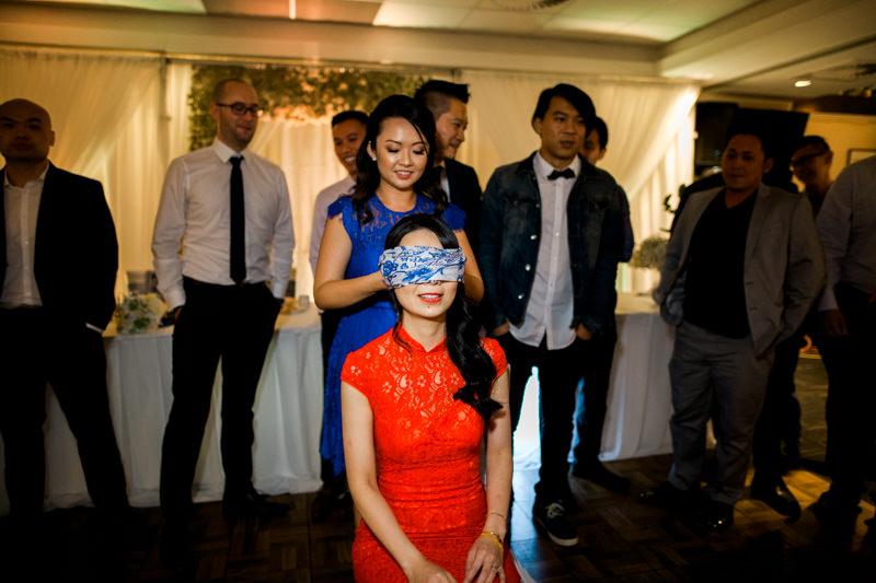 Michael Shannon Chinese Wedding - Jody Wiger-53.jpg