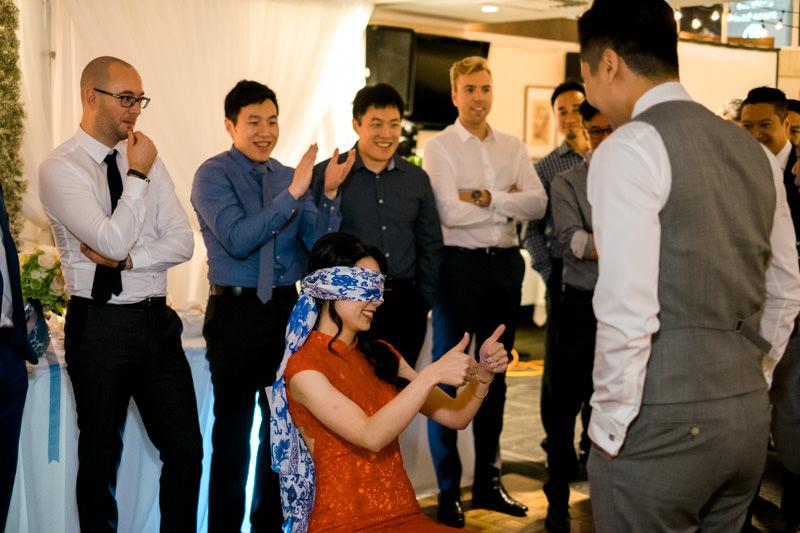 Michael Shannon Chinese Wedding - Jody Wiger-54.jpg