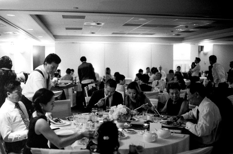 Michael Shannon Chinese Wedding - Jody Wiger-55.jpg