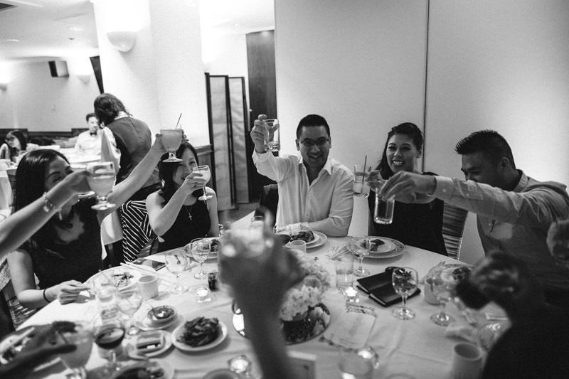 Michael Shannon Chinese Wedding - Jody Wiger-56.jpg