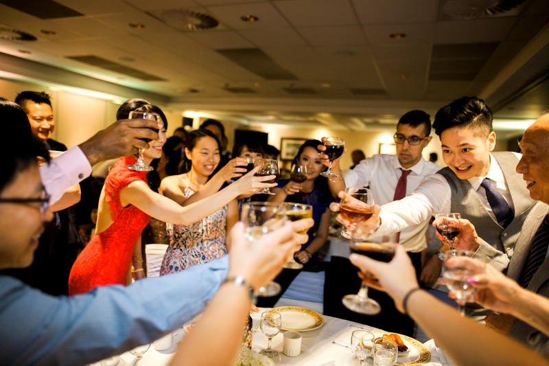 Michael Shannon Chinese Wedding - Jody Wiger-57.jpg