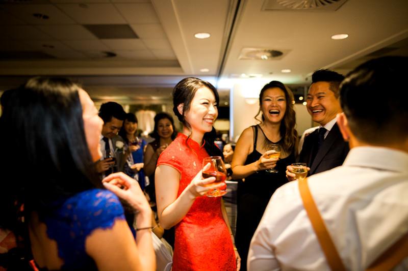 Michael Shannon Chinese Wedding - Jody Wiger-58.jpg
