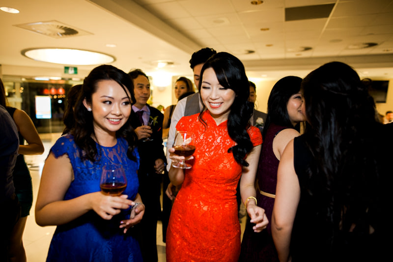 Michael Shannon Chinese Wedding - Jody Wiger-59.jpg