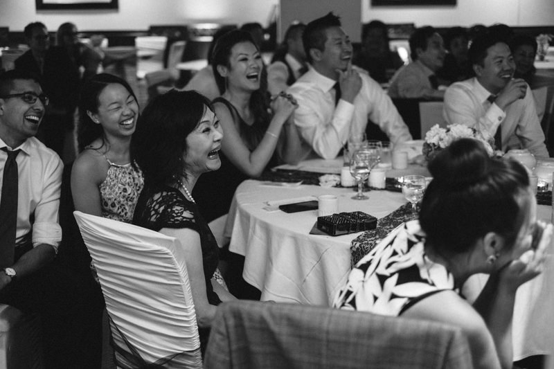 Michael Shannon Chinese Wedding - Jody Wiger-62.jpg