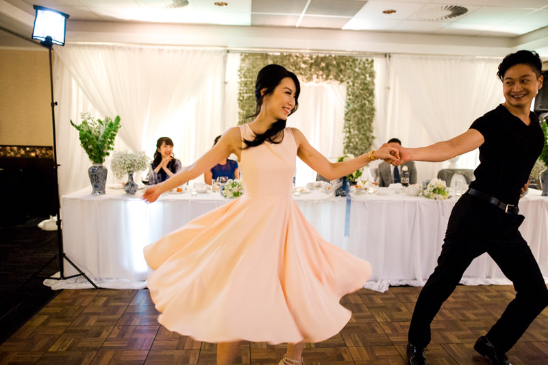 Michael Shannon Chinese Wedding - Jody Wiger-64.jpg