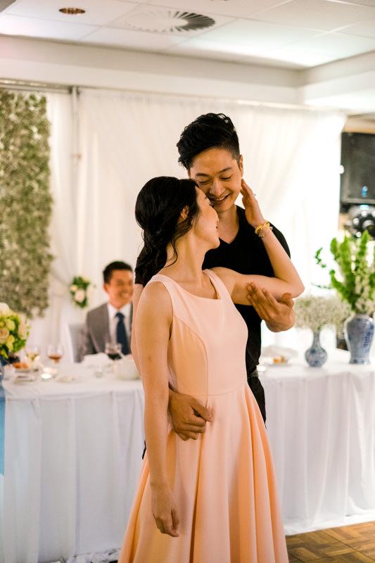 Michael Shannon Chinese Wedding - Jody Wiger-65.jpg