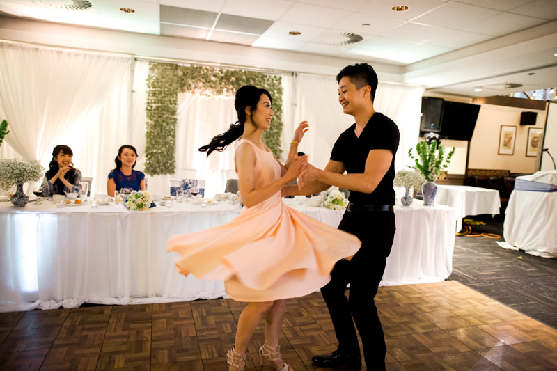 Michael Shannon Chinese Wedding - Jody Wiger-66.jpg